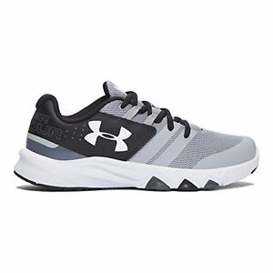 Under Armour Boys' Primed Running Shoes - K Boys Shoe- Choose SZColor.
