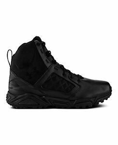 Under Armour Men's Tac Zip 2.0 Boots Sneaker - Choose SZColor