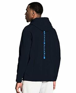 Under Armour Fleece Storm Marauder Hoody - Men's - Choose SZColor