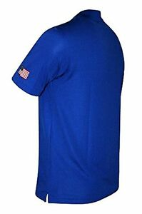 Under Armour Men's Performance Polo Athletic UA Anti Odor Shirt UPF30