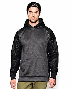 Under Armour Men's Storm Fleece Team Hoodie - Choose SZColor