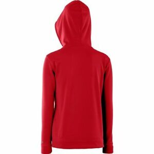 Under Armour AF Storm Big Logo Hoody - Boy's - Choose SZColor