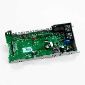 Genuine W10285179 Whirlpool Dishwasher Main Control Board