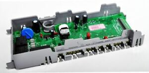 Genuine W10084141 Whirlpool Dishwasher Electronic Control Board