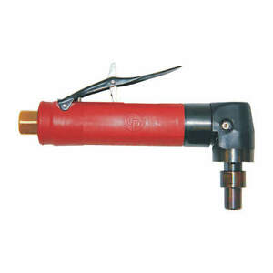 CHICAGO PNEUMATIC CP3019 20AC Air Die GrinderRight Angle Grinder $630.00
