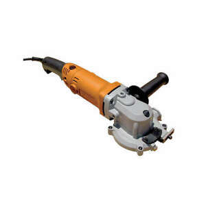 BN PRODUCTS USA Rebar Cutter Kit9 Amps34 In Cap BNCE-20