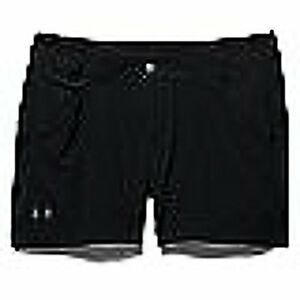 Under Armour Armourvent Trail Short - Women's - Choose SZColor
