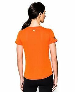 Under Armour HeatGear UA Runner Women's Tough Mudder Fly Fast Mesh Short