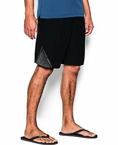 Under Armour Men's UA Volley Boardshorts - Choose SZColor