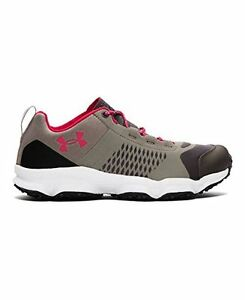 Under Armour Women's UA SpeedFit Hike Low Boots - Choose SZColor