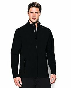Under Armour Men's Storm GORE-TEX Paclite Jacket - Choose SZColor