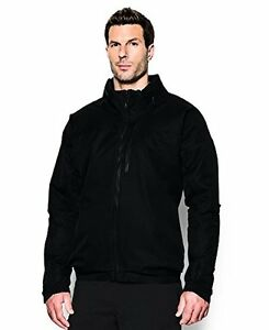 Under Armour Men's Tactical Signature Bomber - Choose SZColor
