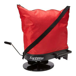 Whitetail Institute Earthway Seed Spreader