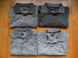 Callaway Golf Apparel By Nordstrom Shirts Size L