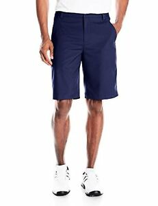 Puma Golf Men's Tech Short - Choose SZColor