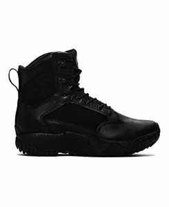 Under Armour Outdoor  1276374-001-8 Womens Stellar Military- Choose SZColor.