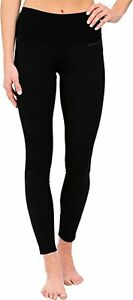 Brooks 220998-001 Womens Seattle Tights  Pants- Choose SZColor.