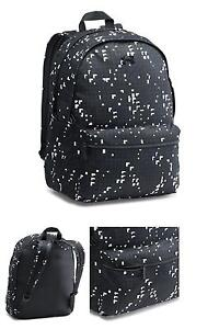 Backpack Under Armour Womens Favorite Black 006 One Size With Adjustable Straps