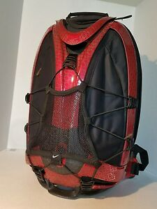 Nike epic backpack Phil Frank one of a kind