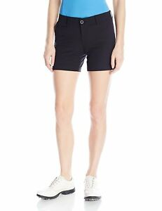 Under Armour Womens Links 5