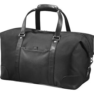 Cutter & Buck® Performance Weekender 1st ask me to check supplier stock