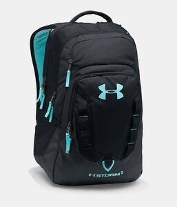 !!!NEW!!! Under Armour Storm Recruit Backpack - Free Shipping!!!