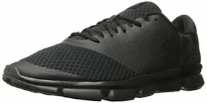 Under Armour Men's Speed Swift 2  2E Running Shoes - Choose SZColor