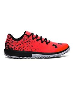 Under Armour Men's Speedtire Ascent Low Running Shoes - Choose SZColor