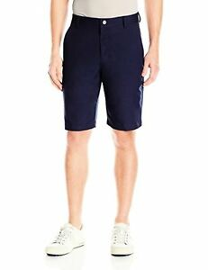 PUMA Golf NA 57232403 Puma Mens Essential Pounce Shorts SZ 30- Choose SZColor.