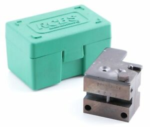 RCBS 09-115-RN 2 Cavity Bullet Mould OS-7507