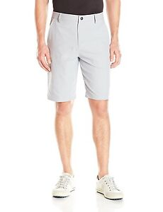 PUMA Golf NA 57232404 Puma Mens Essential Pounce Shorts SZ 34- Choose SZColor.