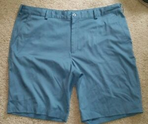 3 nike dry fit shorts