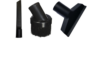 Shop vac Replacement 9064300 1 1 4quot; Household Cleaning Kit