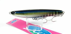 [Sale] Tackle House Saltia SPE Saltwater Pencil Floating Lure 10 - 4144