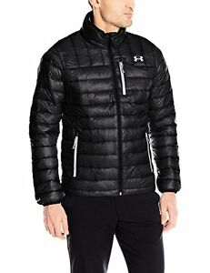 Under Armour Men's Storm ColdGear Infrared Turing Jacket - Choose SZColor