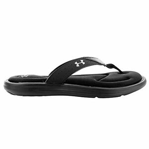 Under Armour Women's Marbella V Sandals - Choose SZColor