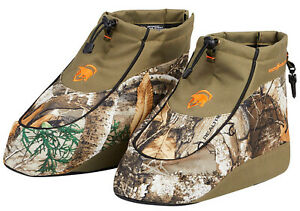 Arctic Shield Onyx Hunting Boot Insulators