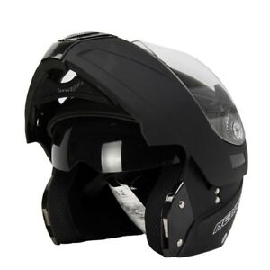 Mask Helmet Full Face Airsoft Tactical System G4 Goggles Skull Molle Motorcycle