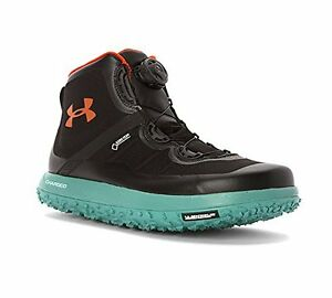 Under Armour - 1262064-029 Fat Tire GTX GORE-TEX Hiking Boots For Men