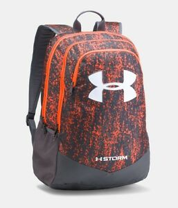 !!!NEW!!! Under Armour Storm Switchup Scrimmage Backpack - Free Shipping!!!