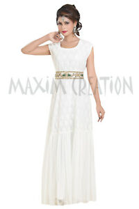 Designer Costume Dress Halloween Party Wear For Women By Maxim Creation 6586