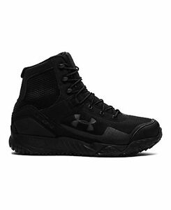 Under Armour 1250599-001-11 Mens Valsetz Rts 4E Military and Tactical Boot