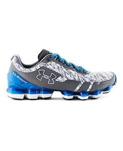 UNDER ARMOUR Mens UA SCORPIO Running Sneakers (- Choose SZColor.