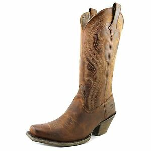 Ariat Womens Shoes 10016357 Lively Work Boot- Choose SZColor.