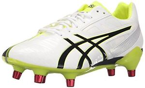 ASICS GEL-Lethal Speed-M Mens Gel-Lethal Speed Soccer- Choose SZColor.
