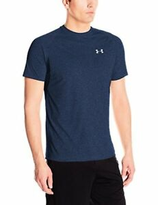 Under Armour Men's Transport Short Sleeve - Choose SZColor