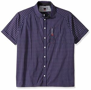 Helly Hansen - Private Brands US 54215 Mens HP Quick Dry ss- Choose SZColor.