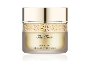 OHUI LG The First Cream Intensive 55ml KBeauty Korea Cosmetic