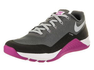 Nike Women's Metcon Repper Dsx Training Shoe