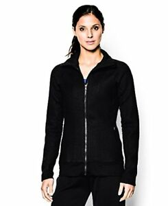 Under Armour UA Infrared Jacket - Women's - Choose SZColor
